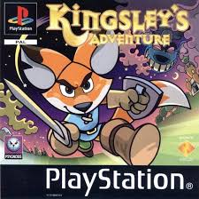 kingsleys-adventure-psx
