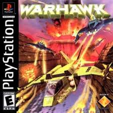 warhawk-psx-cover